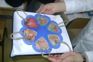 Posjeta preduzetničkim školama u Beogradu