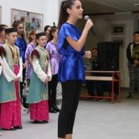 34.Maida Bahović, VIII razred